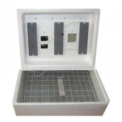 Инкубатор для яиц НЕСУШКА 104 ЭВГА+12 (арт. 64Вг)