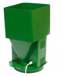 Мельница для зерна ЯРМАШ ЗД-350