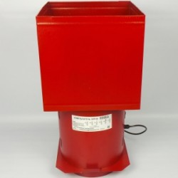 Мельница для зерна НИВА ИЗ-450