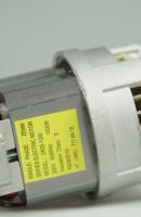 Электродвигатель коллекторный на мельницу для зерна DK05-1000