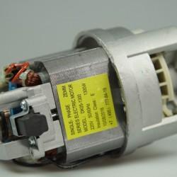 Электродвигатель коллекторный на мельницу для зерна DK05-1300