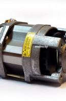 Электродвигатель коллекторный на мельницу для зерна ДК105-370-8УХЛ4