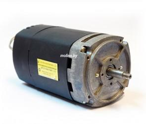 Электродвигатель коллекторный на мельницу для зерна ДК110-1000-15И1