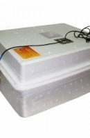 Инкубатор для яиц НЕСУШКА 36 ЭА+12 (арт. 45)