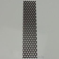 Сито на мельницу для зерна НИВА для СРЕДНЕГО помола 5мм