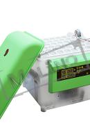 Инкубатор для яиц СПЕКТР-84-01