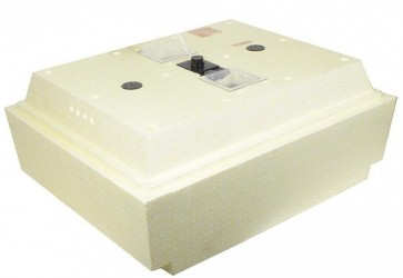 Инкубатор для яиц ЗОЛУШКА Р 100+12