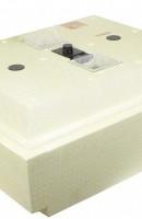 Инкубатор для яиц ЗОЛУШКА 70-АГ