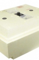 Инкубатор для яиц ЗОЛУШКА М 98