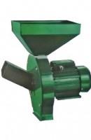 Кормоизмельчитель ЭНЕРГОПРОМ СМ-2500MS для стебельчатого корма и зерна (2 в 1)