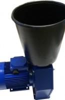 Мельница для зерна ЭЛИКОР 3 (380В)