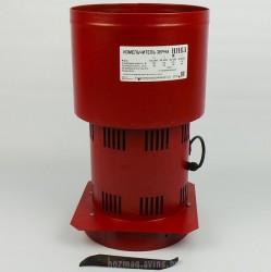 Мельница для зерна НИВА ИЗ-300К
