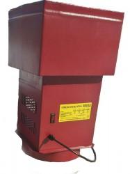 Мельница для зерна НИВА ИЗ-300